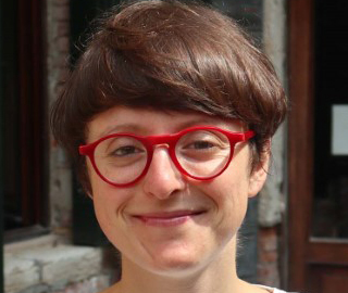 Eugenia Morpurgo