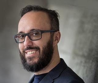 Alexio Cassani, Stentle