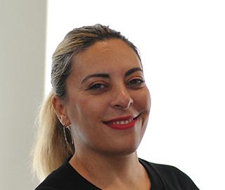 Francesca Rosella, CuteCircuit