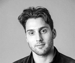 Matteo Patalano, Wemanage