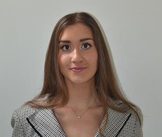 Priscilla Gennari, Dressyoucan