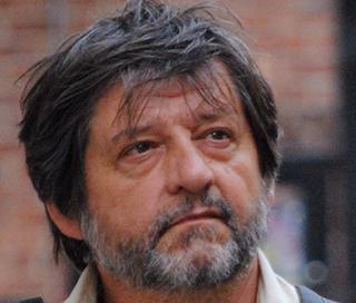 Aldo Tempesti, Sistema Moda Italia - TEXCLUBTECH