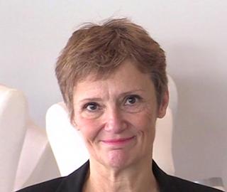 Danièle CLUTIER, IFM