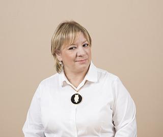 Valeria M. Iannilli, Polimi