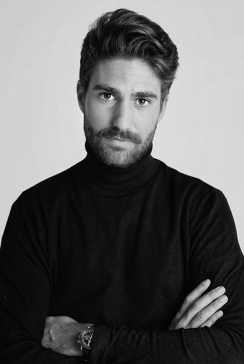 Alessandro Lovisetto, Artknit Studios