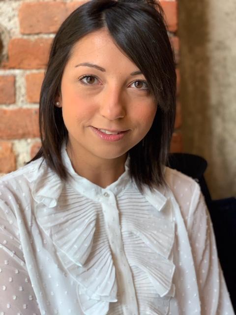 Daniela Bavuso, Makeaplan.io