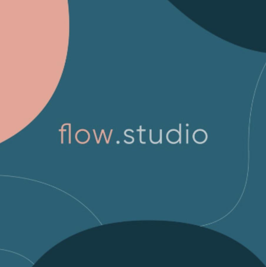 flowstudiologo