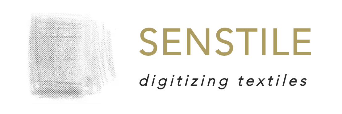 senstile_logo