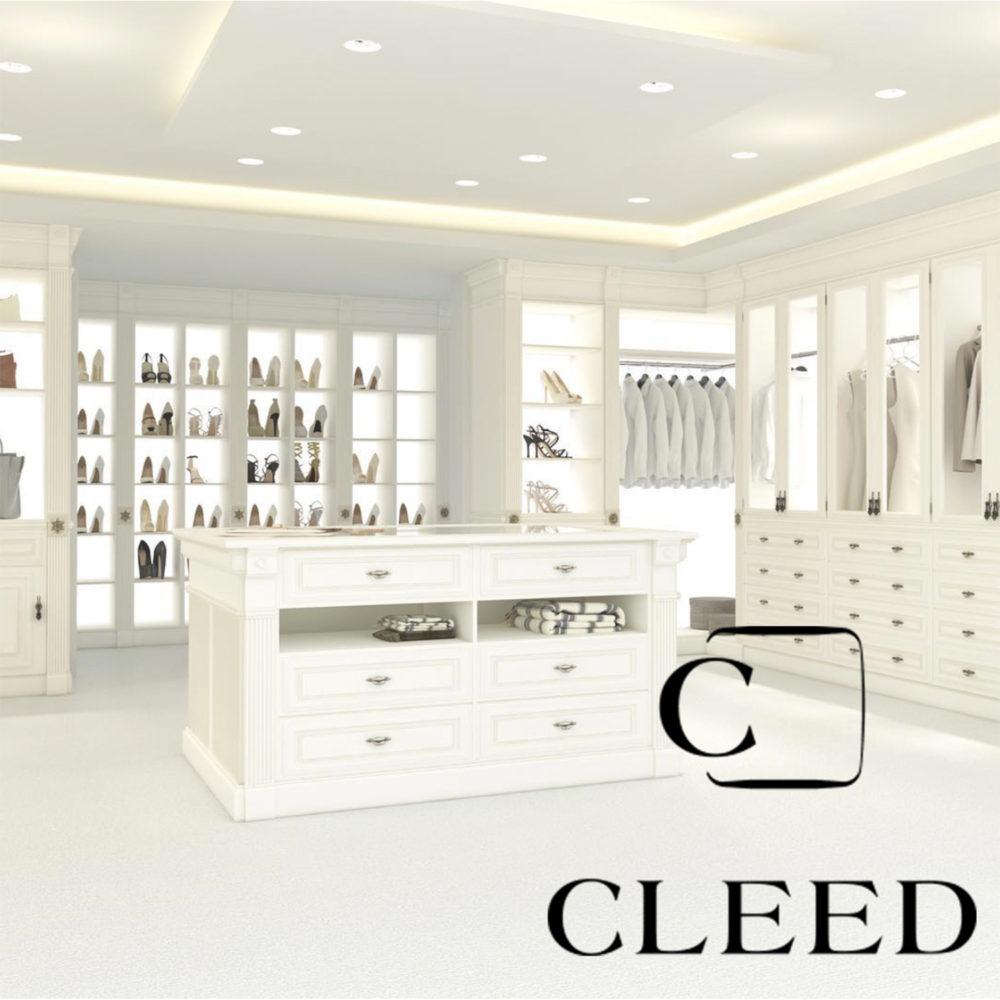 cleed2
