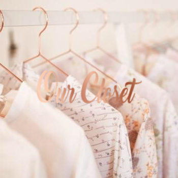 ourcloset