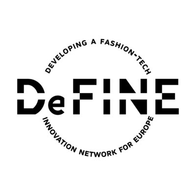 DeFINE_Logo+baseline-Black (1)