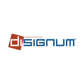 Disignum Logo