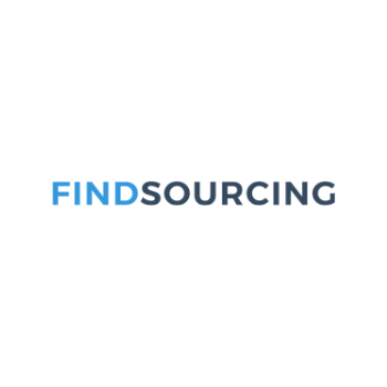 FindSourcing Logo