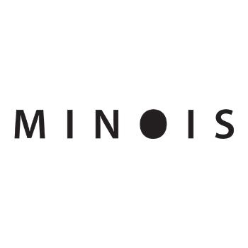 Minois Logo (1)
