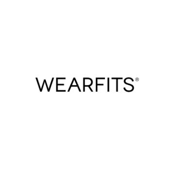 Wearfits Logo (1)