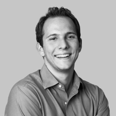 Christian Kunz (Plug and Play Brand and Retail)