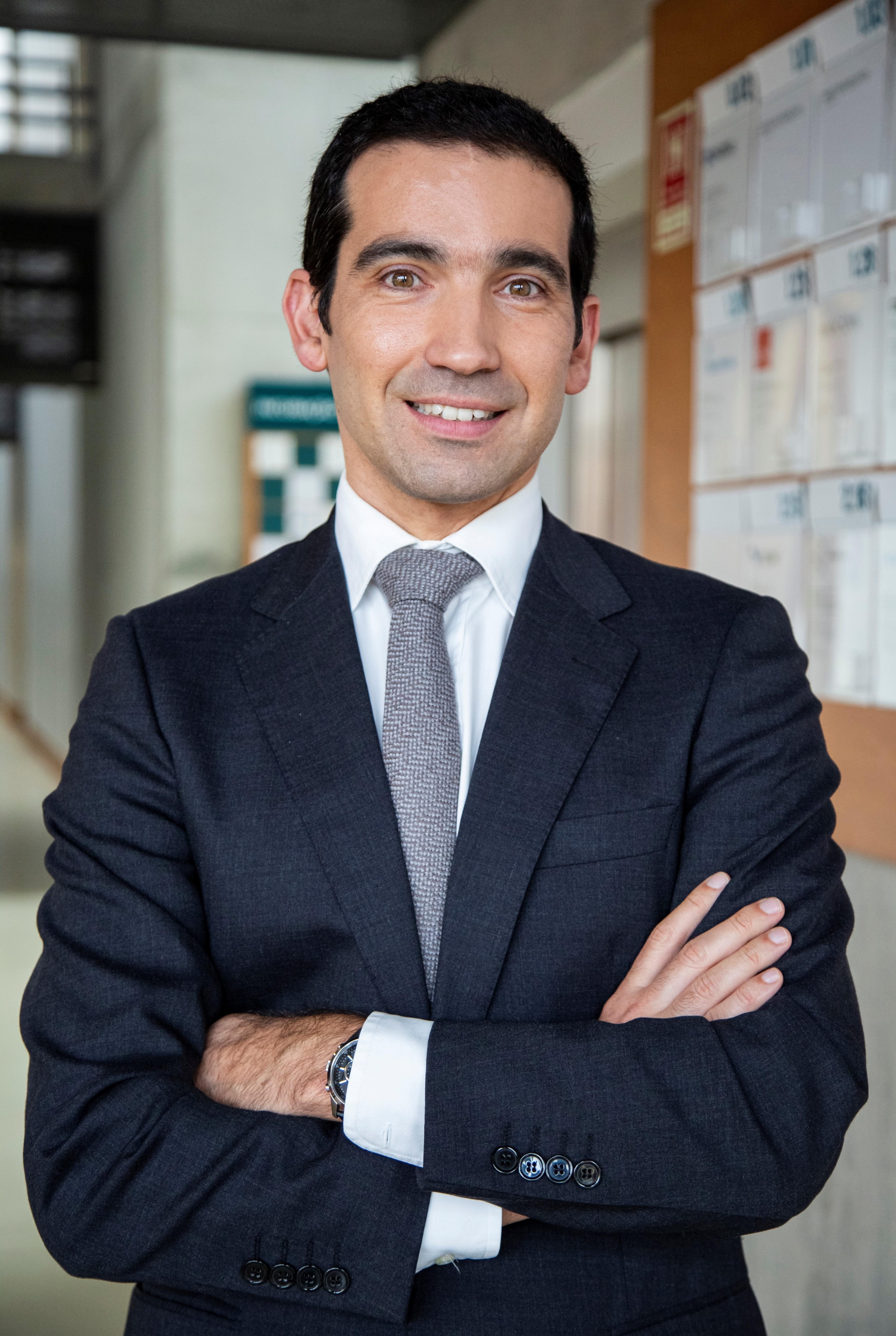 Jorge Pimenta (IPN, EBN)