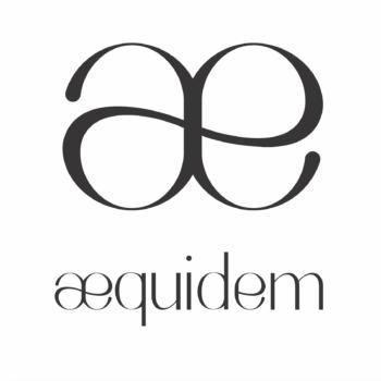 AEQUIDEM_Logo
