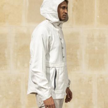FreyZein-jacket_sq